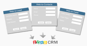 crm-web-forms